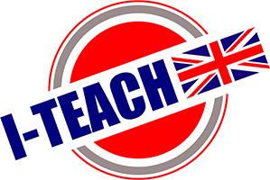 I-Teach Jerez